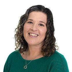 Krista McBroom