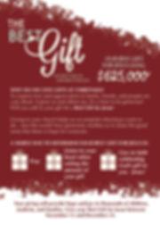 Best_Gift_5x7 (1).jpg
