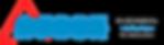 Delta Ducon | Ventiladores Axiais