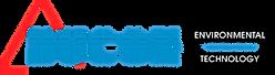 Delta Ducon | Transportadore Pneumáticos