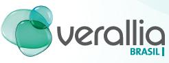 Veralla