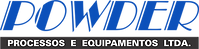 empresa de equipamentos industriais