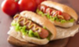 McDonalds-first-originally-sold-hot-dogs
