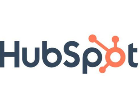 HubSpot Certified Professional x 12