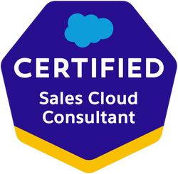 SF-Certified_Sales-Cloud-Consultant