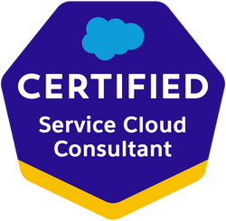 SF-Certified_Service-Cloud-Consultant