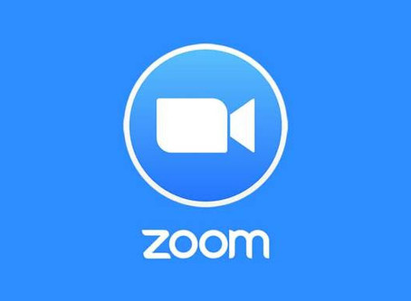 Why Zoom is super successful while being a sub-standard app?