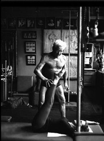 Image-of-Joseph-Pilates.jpg