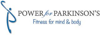 Power for Parkinson's logo.jpg