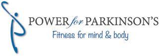 Power for Parkinson's logo.jpg