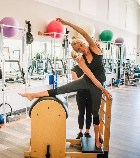 Ballet Stretch side.jpg