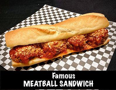 Meatball.jpeg