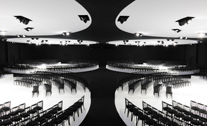 Dior - 2015