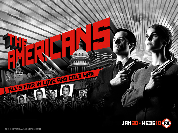 The Americans Poster - fx.png