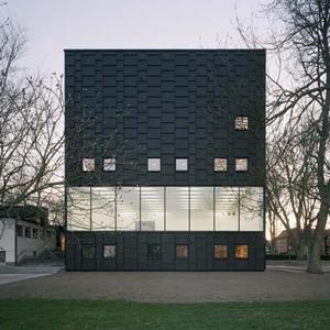 Kalmar Museum of Modern Art