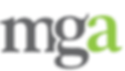 מירב גלן אדריכלית - לוגו