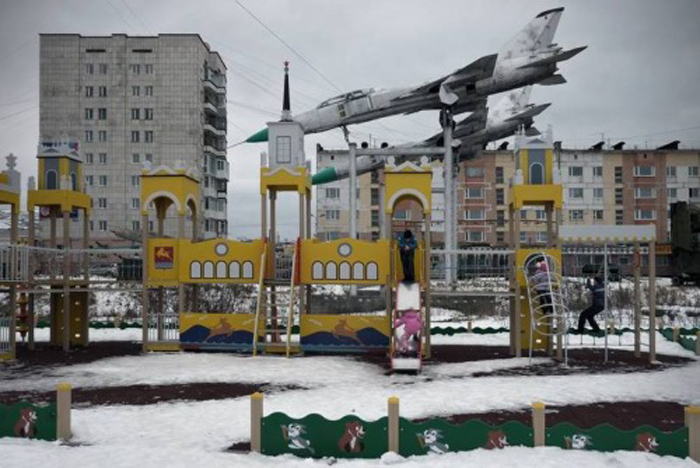 playground Russia.png