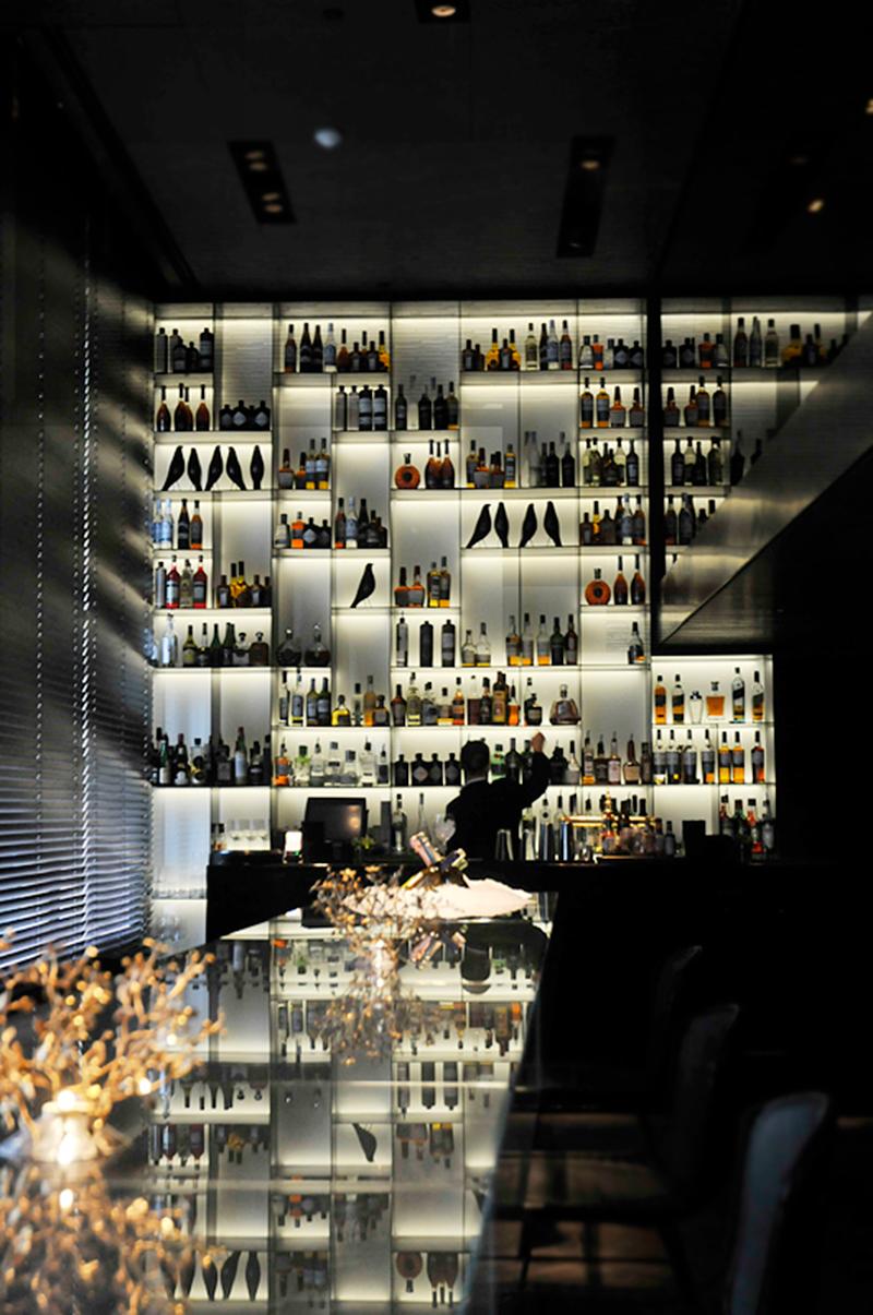 אדריכליסטית-ציפור אלכוהוליסטית