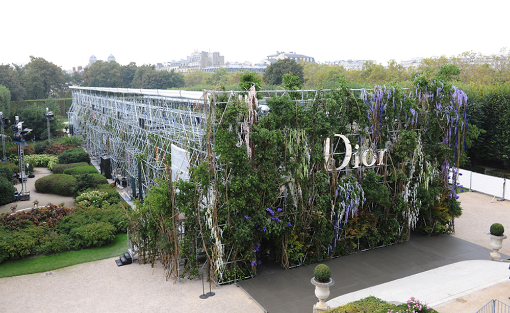 Dior - 2014