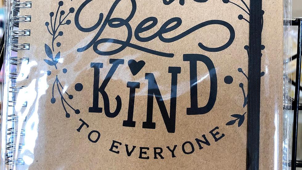 Bee Kind To Everyone