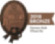 German-Style Wheat Ale_Bronze_2018 (1).p