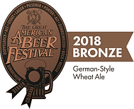German-Style Wheat Ale_Bronze_2018 (1).p
