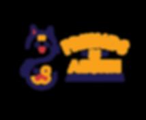 Friends Logo-FINAL-02.png