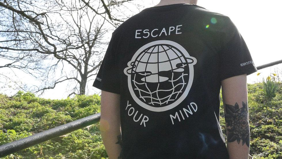 RSP.escapeURmindT