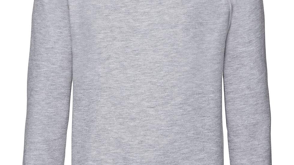 Named Sweatshirt Bundle