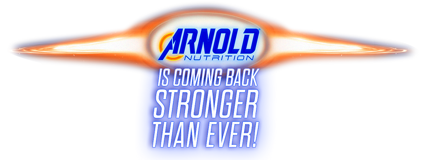 AN_Logo_ComingBackStronger.png