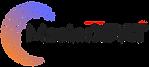 logo-master-xpat-02_edited.png