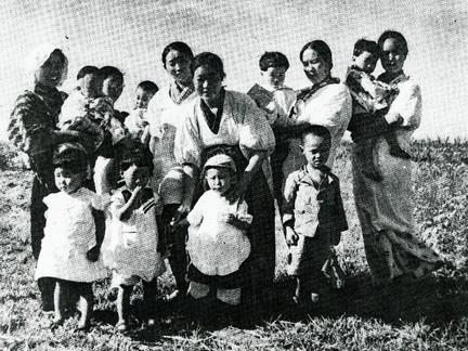 Manchukuo