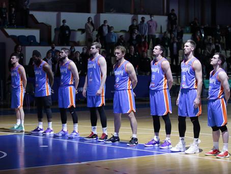 «Самара» уступила в четвёртой игре полуфинала