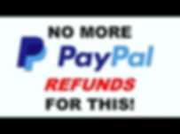 Paypal Refunds.jpg