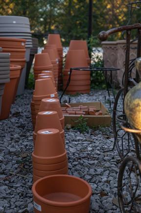 Pottery Small Terra Cotta.jpg
