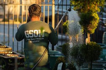 Worker_Watering.jpg