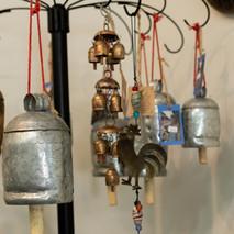 Metal Windchines & Bells_2.jpg