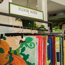 Evergreen Floor Mats_2.jpg