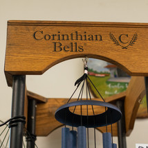 Corinthian Bells_5.jpg
