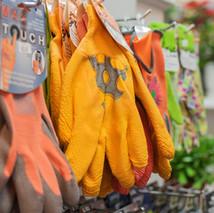 Gardening Gloves_3.jpg