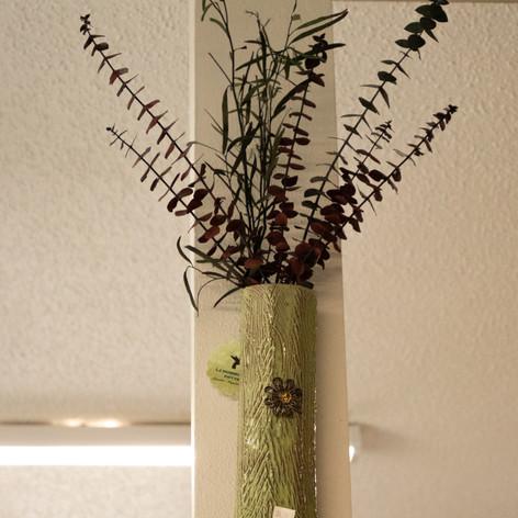 Long Wall Vase.jpg