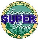 LA Super Plants.png