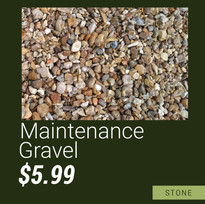 Stone & Mulch Graphics-16.jpg