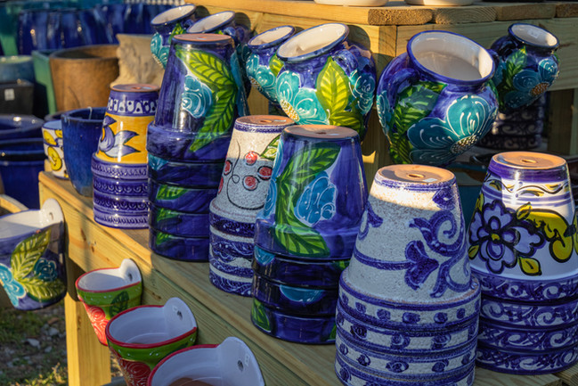 Pottery Hand Painted Small.jpg