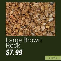 Stone & Mulch Graphics-15.jpg