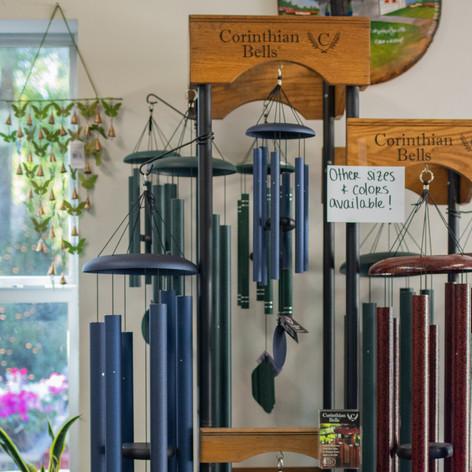 Corinthian Bells.jpg