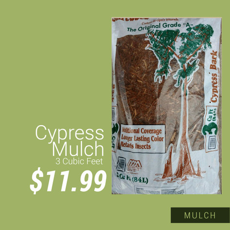 Stone & Mulch Graphics-12.jpg