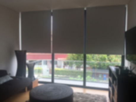 Residential-Motorised-Roller-Blinds-01.j
