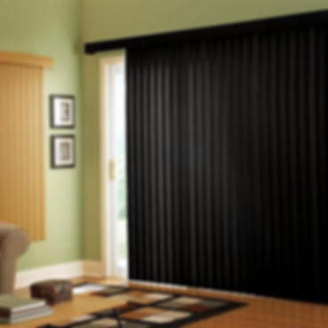 bamboo-door-roller-blinds.jpg