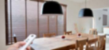 motorized-wood-blinds.jpg